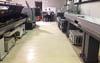 Underground Machine Shop